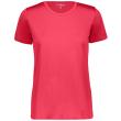 mployza cmp t shirt roz 38 photo