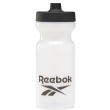 pagoyri reebok sport foundation bottle leyko 500 ml photo