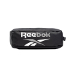 sakidio ypodimaton reebok sport training essentials shoe bag mayro photo