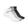 kaltses reebok sport active core low cut socks 3p gkri leykes mayres photo