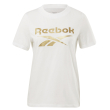 mployza reebok sport identity logo t shirt leyki photo