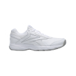 papoytsi reebok sport work n cushion 40 leyko usa 85 eu 41 photo