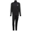 forma adidas performance primegreen essentials 3 stripes track suit mayro photo