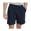 sorts russell athletic cotton shorts mple skoyro xl photo