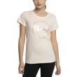 mployza russell athletic s s crewneck tee somon m photo