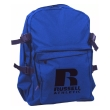 tsanta platis russell athletic fulton backpack mple roya photo