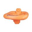 sosibio speedo sea squad swim seat portokali 0 12 minon photo