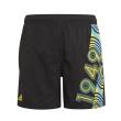 magio adidas performance bold swim shorts mayro 140 cm photo