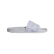 sagionares adidas performance adilette shower slides gkri lila 405 photo