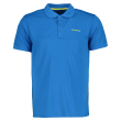 mployza icepeak bellmont polo shirt mple photo