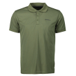 mployza icepeak bellmont polo shirt ladi s photo