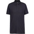 mployza icepeak bellmont polo shirt anthraki photo