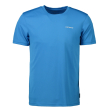 mployza icepeak berne t shirt mple photo
