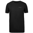mployza icepeak berne t shirt anthraki photo