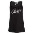 fanelaki o neill graphic tanktop mayro photo