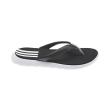 sagionara adidas performance comfort flip flop leyki mayri photo