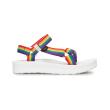 sandali teva midform universal rainbow leyko photo