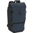 tsanta platis adidas performance urban camper backpack mple skoyro photo
