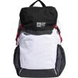tsanta platis adidas performance star wars classic backpack leyki photo