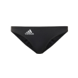magio adidas performance bikini bottoms mayro m photo