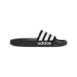 sagionara adidas performance adilette shower slides mayri uk 7 eu 405 photo