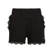 sorts o neill drapey shorts mayro photo