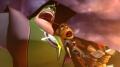 ratchet clank a crack in time essentials extra photo 2