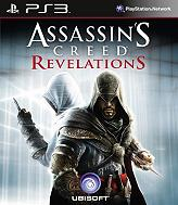 assassin s creed revelations essentials photo