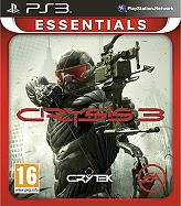 crysis 3 essentials photo