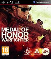 medal of honor warfighter photo