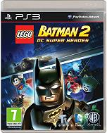 lego batman 2 dc super heroes photo
