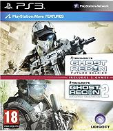 tom clancy s ghost recon future soldier advanced warfighter 2 photo
