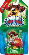 skylanderstrap team sure shot shroomboom series 2 photo
