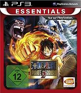 one piece pirate warriors 2 essentials photo