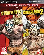 borderlands 1 and 2 collection photo