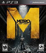 metro last light photo