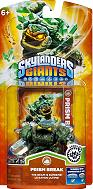skylandersgiants light prism break photo