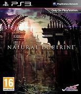 natural doctrine photo