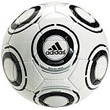 adidas ball photo
