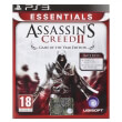 assassins creed ii game of the year edition photo