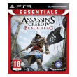 assassins creed iv black flag photo