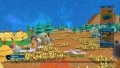 birthdays the beginning extra photo 1