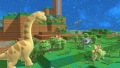 birthdays the beginning extra photo 2
