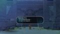 lost sphear extra photo 2