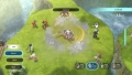 lost sphear extra photo 3