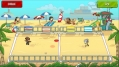scribblenauts showdown extra photo 2