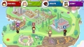 scribblenauts showdown extra photo 4