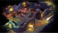 battle chasers nightwar extra photo 2