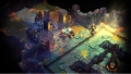 battle chasers nightwar extra photo 4