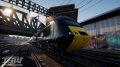 world train sim extra photo 1